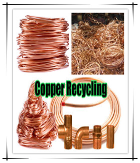 copper_recycling_machine