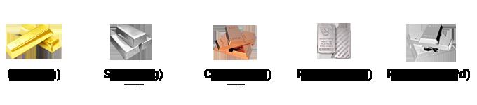 e-waste-bar